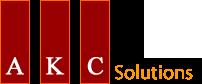 AKC Solutions LLC :: USA